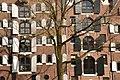 Hatched windows (Amsterdam, Netherlands 2015) (16424812612).jpg