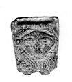 Hathor Head from a Sistrum Handle MET 89.2.225 acc.jpg