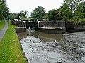 Hatton Locks, Warwickshire 01.jpg