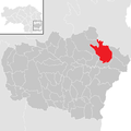 Hatzendorf im Bezirk FB.png