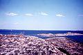 Hauensuoli6 (Gäddtarmen) eilandje bij Hanko.jpg