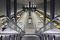 Hauptbahnhof berlin ubahn station 2.jpg