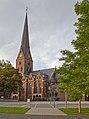 Hauptkirche St. Petri.jpg