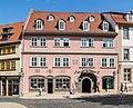 Hauptmarkt 40 in Gotha.jpg