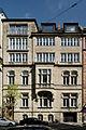 Haus Elisabethstrasse 12 in Duesseldorf-Unterbilk, von Westen.jpg