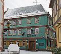Haus Hoechster Schlossplatz 7 F-Hoechst 1.jpg