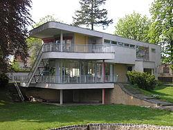 Haus Schminke Löbau.JPG
