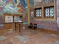 Haus für Mozart, Salzburg - Faistauer-Foyer (4).jpg
