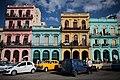 Havana - panoramio (17).jpg