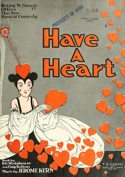 File:Have a Heart cover 1917.jpg