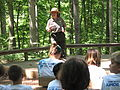 Haw River State Park Class 2.jpg