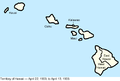 Hawaii 1903 to 1905.png