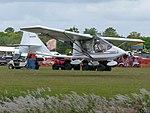 Hawk Arrow II (N582HK).jpg
