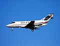 Hawker 850XP (4315418267).jpg