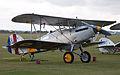 Hawker Nimrod I S1581 3 (5922060907).jpg