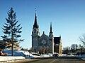 Hawkesbury-Saint-Alphonse de Liguori.jpg