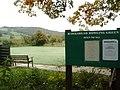 Hawkshead Bowling Green - geograph.org.uk - 1006337.jpg