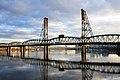 Hawthorne Bridge.jpg