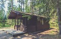 Hayes Lake State Park Cabin, Minnesota (37291681972).jpg