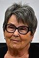 Hazel Belvo at St. Catherine University 2018-12-05 - cropped.jpg