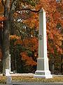 Head Plot, Allegheny Cemetery, 2015-10-27, 02.jpg