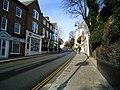 Heath Street, Hampstead - geograph.org.uk - 2178257.jpg