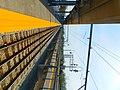 Hegewisch Station (26077814244).jpg