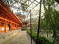 Heian-jingu shinen IMG 5748 0-16.JPG