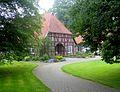 Heidehof-Böddenstedt2.jpg