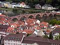 Heidelberg. Karl-Theodor bridge.jpg