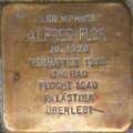 Heidelberg Alfred Flor.png