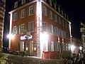 Heidelberg Altstadt bei Nacht 01.JPG