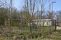 Heilbronn Hintersberg US Army 3 2014 03 30.jpg
