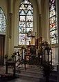 Heilige Geestklooster, Steyl, kapel interieur 10.jpg
