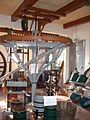 Heimatmuseum Rheiderland.jpg