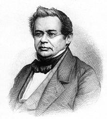 Author:Heinrich Friedrich Emil Lenz