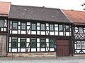 Heinrichs-Fachwerkhaus95.jpg