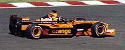 Heinz-Harald Frentzen 2002 French Gran Prix.jpg