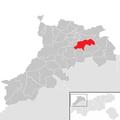 Heiterwang im Bezirk RE.png