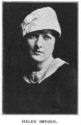 Файл: HelenDryden1914.tif