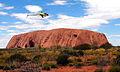HeliGraphix WorldScenicFlights Australia AR.jpg