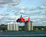 Helicopter DVIDS1070003.jpg