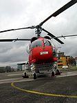 Heliswiss Ka-32 HB-XKE in EDTF Nov 2007 06.jpg