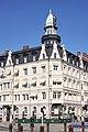 Helsingborg 2009-09-01 (4117168939).jpg