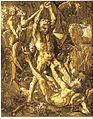 Hendrick Goltzius-Herkules tötet Cacus.jpg