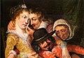 Hendrick gerritsz pot, scena di bordello, 1625 ca. 02.jpg