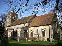 Henham church.JPG