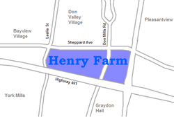 Henry Farm map.PNG