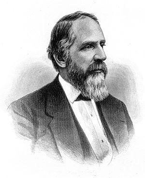 Henry Lippitt - Image: Henry Lippitt governor of Rhode Island