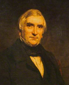 Henry Stephens by John Watson Gordon (detail).png